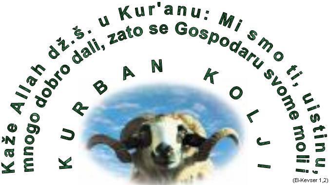 http://www.ikc-berlin.de/kbajram2006/kurban06.jpg
